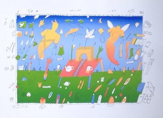 Jolanta Wagner